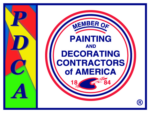Painting and decorating contractors of america dukes for America s best contractors