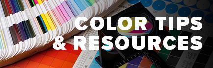 color-tips-icon