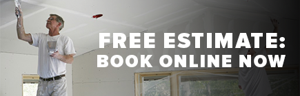 free-estimat-icon