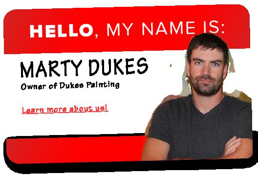 hello_sticker-01