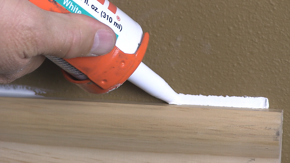 How To Prepare Exterior Wood For Painting