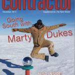 Dukes Painting Tulsa Magazine Featured